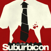suburbicon_profile